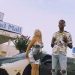 """Young Dolph """"By Mistake"""" (Official Music Video)."""