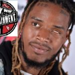 Fetty Wap Joins 6ix9ine By Signing To Tr3yWay Entertainment.