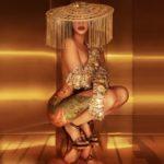 "Listen: Cardi B Drops Her New Single ""Money""."