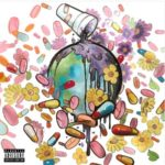"New Album: Future & Juice WRLD ""WRLD ON DRUGS"""