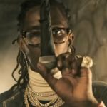 "Video: Swizz Beatz – Ft. Young Thug ""25 Soldiers""."