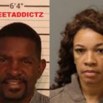 Pastor And Wife Arrested For Stealing More Than 50K From 77 Yr Old Church Member