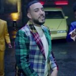 "Video: French Montana – Ft. Blueface, Lil Tjay ""Slide""."