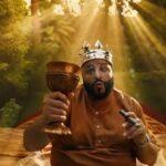 "Video: DJ Khaled – Ft. SZA ""Just Us""."