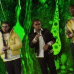 """Gunna – ft. Young Thug """"Three Headed Snake"""" (Official Video)"""