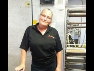 Lunch lady fired for giving food to student with no money.